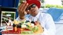 Plies 'Ritz Carlton' Music Video