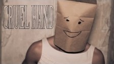 Cruel Hand 'Unhinged – Unraveled' music video