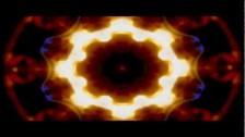 Thirteen 'Champion' music video