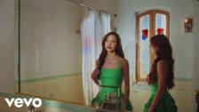 Olivia Rodrigo 'Deja Vu' music video