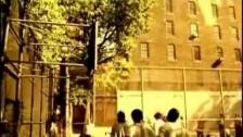 Travis Tritt 'What Say You' music video