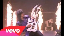 Bon Jovi 'Lay Your Hands On Me' music video