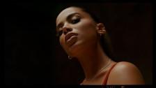Anitta 'Não Perco Meu Tempo' music video