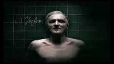 Marius Müller-Westernhagen 'Nimm mich mit 2000' music video