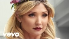 Taylor-Ann Hasselhoff 'Collide' music video
