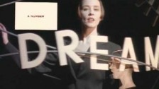 Suzanne Vega 'Book Of Dreams' music video
