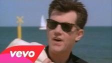 Daryl Braithwaite 'All I Do' music video