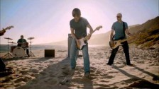 Keith Urban 'Long Hot Summer' music video