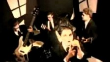 My Chemical Romance 'Vampires Will Never Hurt You' music video