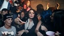 Raven Felix 'Girl' music video