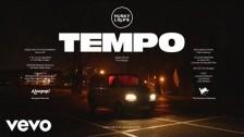 Husky Loops 'Tempo' music video