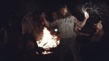 Donovan Wolfington 'Mercurus   HxC Punk' music video