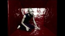 Skunk Anansie 'Brazen (Weep)' music video