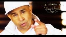 MC Magic 'Eres Reina' music video