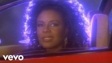 Angela Winbush 'It's The Real Thing' music video