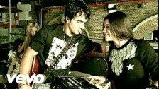 Luis Fonsi 'Por Una Mujer' music video