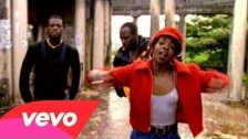 Fugees 'Fu-Gee-La' music video