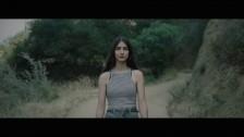 Drugdealer 'Suddenly' music video