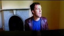 Ben Folds 'Still Fighting It' music video