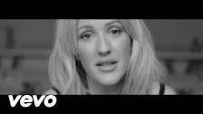 Ellie Goulding 'Army' music video