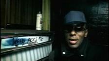 Mos Def 'Sex, Love & Money' music video
