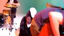 Deerhoof 'Fresh Born' music video