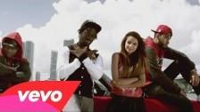 Team BS 'Fierté' music video