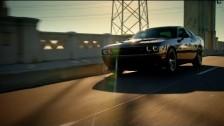 Charlie Puth 'One Call Away (Coast To Coast Mix)' music video