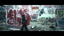 Disclosure 'White Noise' music video