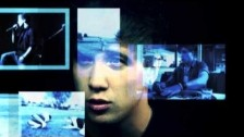 Sam Callahan 'Crazy' music video