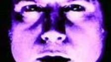 Danzig 'Five Finger Crawl' music video
