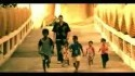 Fader Gladiator 'Das Gift' Music Video