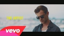 Josef Salvat 'Open Season' music video