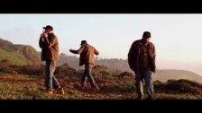 Locksmith 'Everything' music video