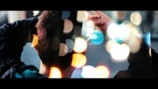 Damon Albarn 'Lonely Press Play' music video
