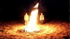 Young Buffalo 'Baby Demons' music video