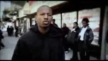 Shyne 'That's Gangsta' music video