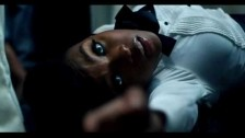 Janelle Monáe 'Many Moons' music video
