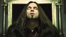 Vanden Plas 'Godmaker' music video