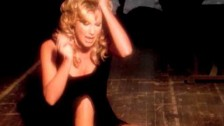 Faith Hill 'It Matters To Me' music video