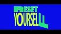 Ben Aqua 'Reset Yourself' Music Video