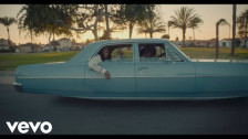 SiR 'Hair Down' music video