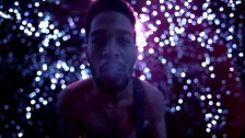 WZRD 'Teleport 2 Me, Jamie' music video