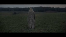 iamamiwhoami 'play' music video