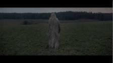 iamamiwhoami 'play' music video