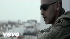 Eros Ramazzotti 'Un Ángel Como El Sol Tú Eres' music video