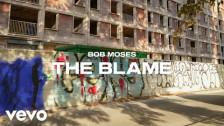 Bob Moses 'The Blame' music video