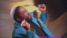 The O'Jays 'Somebody Else Will' music video