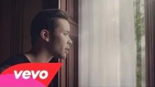 Prince Royce 'Soy el Mismo' music video
