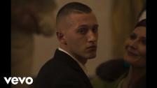 Massimo Pericolo 'Stupido' music video